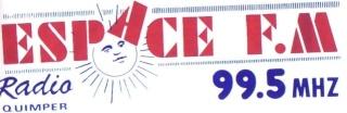 Espace FM [QUIMPER] Lastsc24