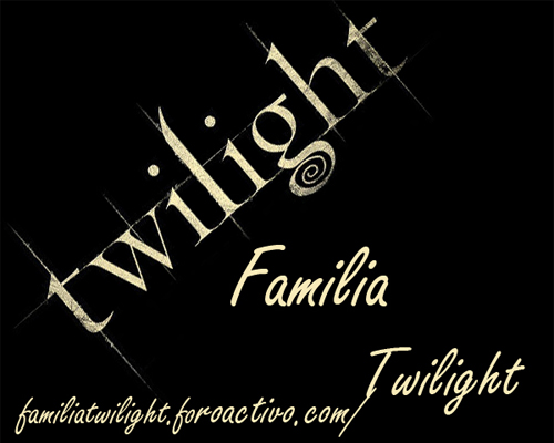familiatwilight