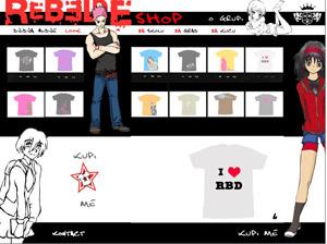 RBD majce i solje Rbd-ma10