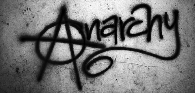anarchyrulez