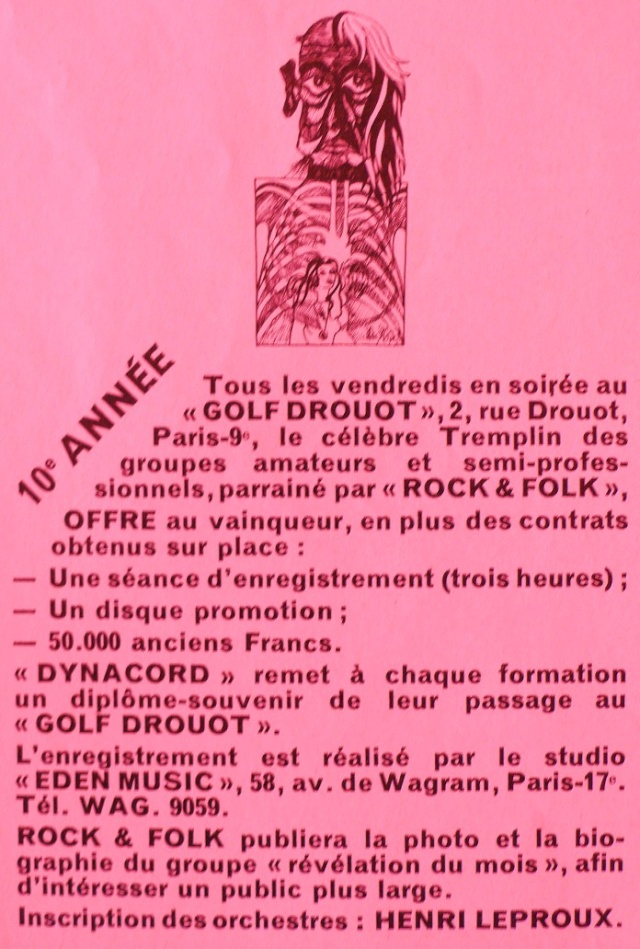 -----tremplin , golf drouot ----------------------------- Golf_t10