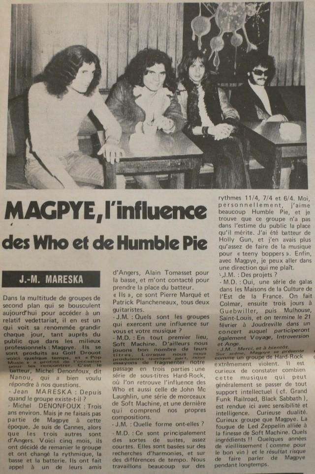magpye------- P1090611