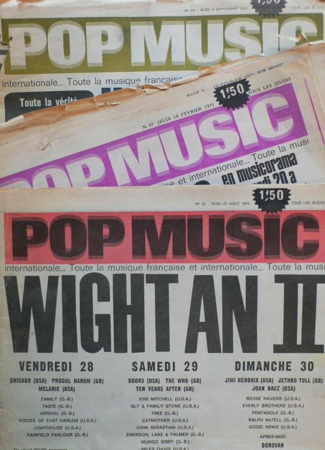POP MUSIC ----- Pop_mu10