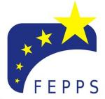FEPPS