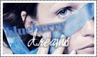 blueberry dreams * ir tau, ir man, ir jai ..