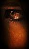 Destructive Eyes. 3_new12