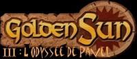 [Projet Démo] Golden Sun - L'Odyssée de Pavel Golden10