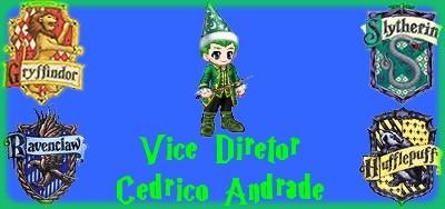 Aula de Feitiços - Inicia dia 31/01/09 e Termina 02/02/09 ( Corvinal e Lufa-Lufa) Vice_d10