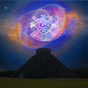 Το Ημερολόγιο των Μάγιας και η Συνειδησιακή Εξέλιξη της Δημιουργίας