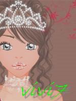 ღ Avatar en rapport de Oh My Dollz ღ By Vivi7 ღ 1-9112