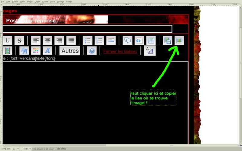 1.2.3 en images Screen10