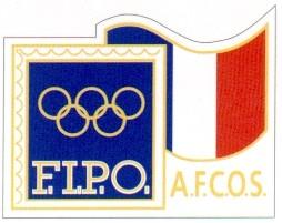 Bourse Inter-Membres AFCOS Afcos11