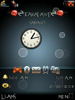 ::Sony Ericsson W580 S500 o S500@W580 Personalizados:: - Página 3 Scr01-11