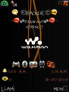::Sony Ericsson W580 S500 o S500@W580 Personalizados:: - Página 3 Scr01-12