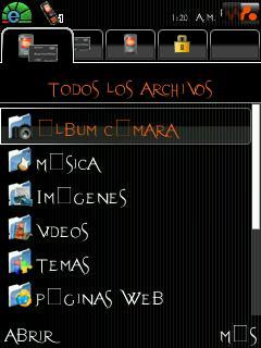 ::Sony Ericsson W580 S500 o S500@W580 Personalizados:: - Página 3 Scr01-13