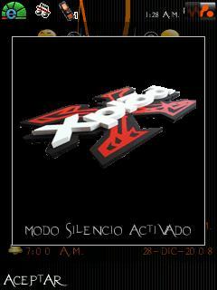 ::Sony Ericsson W580 S500 o S500@W580 Personalizados:: - Página 3 Scr01-15