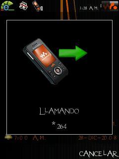 ::Sony Ericsson W580 S500 o S500@W580 Personalizados:: - Página 3 Scr01-16