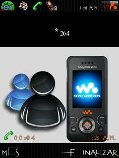 ::Sony Ericsson W580 S500 o S500@W580 Personalizados:: - Página 3 Scr01-17