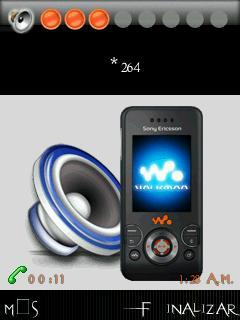 ::Sony Ericsson W580 S500 o S500@W580 Personalizados:: - Página 3 Scr01-18