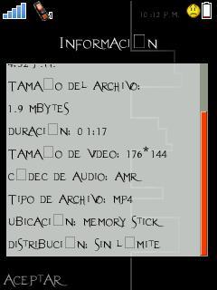 ::Sony Ericsson W580 S500 o S500@W580 Personalizados:: - Página 3 Scr22-11