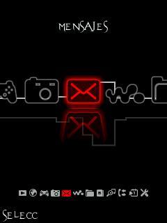 ::Sony Ericsson W580 S500 o S500@W580 Personalizados:: - Página 3 Scr22-12