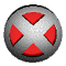 NUEVO FAVICON PARA THE EXILES X-men10