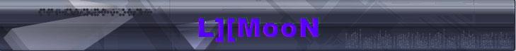 L2 MooN