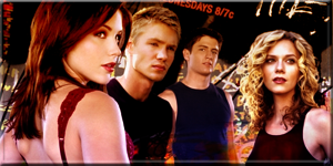 Forum RPG One Tree Hill 0310