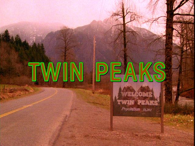 Twin Peaks - Serie TV Twinpe10