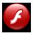 Musıki Dergahı Flashi10