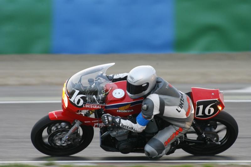pneu conti Road Attack 2 Classic Race - Page 5 _f6f2310