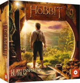 Dans quel ordre lire les livres de Tolkien ? Mr_i4110