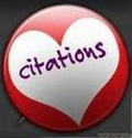 Citations et illustrations Citati10