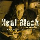 Neal BLACK au Méridien 29/03/2013 Handfu10