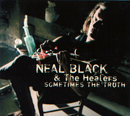Neal BLACK au Méridien 29/03/2013 Someti10