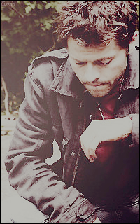 Lost Angels Misha_20