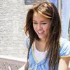 Les étudiantes de Easton * Mileyc10