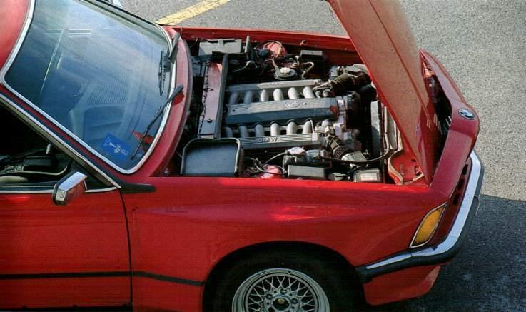 et encore un peu plus d'histoire pour la 850 V12... 01-bmw10