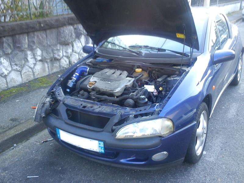 Ma voiture de tous les jours - Page 2 Dsc00533