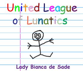 Lucha Loco 05/15/2011 Ladybi10