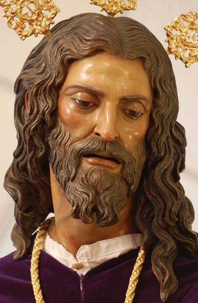 Juan Manuel Miñarro Dsc_0010