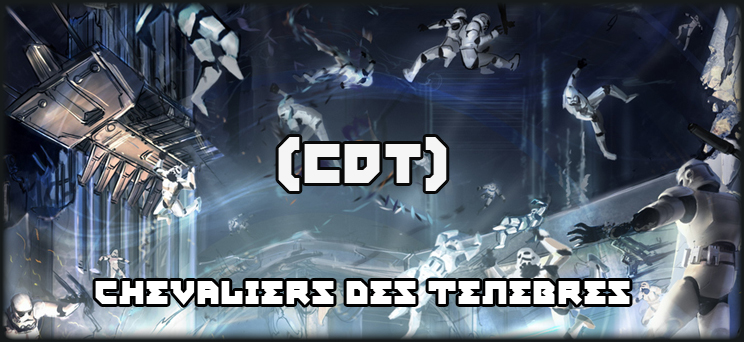 Bienvenue chez mémé , euh , les CDT - Portail CDT Sans_t11