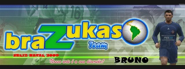 brazukas 2009 pc