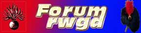 Forum Rijkswacht - Gendarmerie