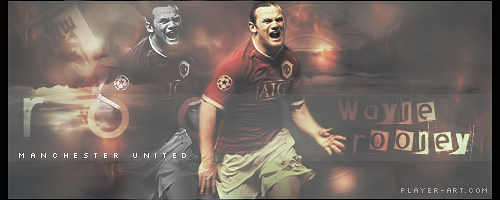 ..TROUVAILLES.. Rooney11