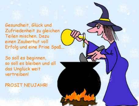 Einen guten Rutsch ins Neue Jahr Nj_zau10