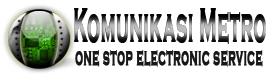 servis-elektronik forum