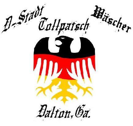 New logo design German10