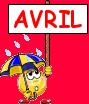 Chronos Jumeaux d' Avril 04_avr10