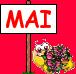 Chronos Jumeaux de Mai 05_mai10